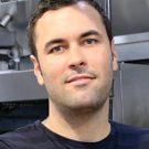 Adam Melonas
