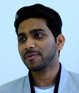 Deepak Jagdish