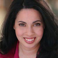 Gina Razon