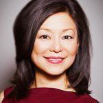 Janet Wu