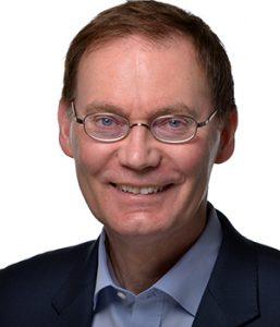 Mark Gendreau
