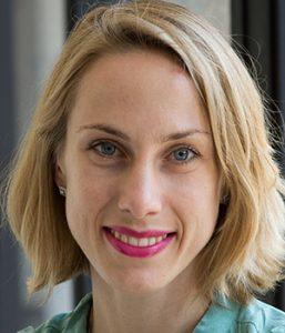 Polina Anikeeva